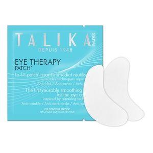NIB Talika Reusable Eye Therapy Patches
